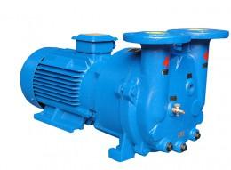 安徽2BV水环式真空泵
