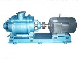 安徽水环式真空泵